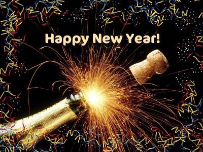 happy-new-year-2014-